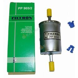 FILTER GORIVA PP905 FILTRON