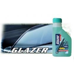 GLAZER ZIMSKI -21